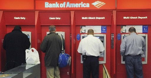 Fed changes rules for overdrafts