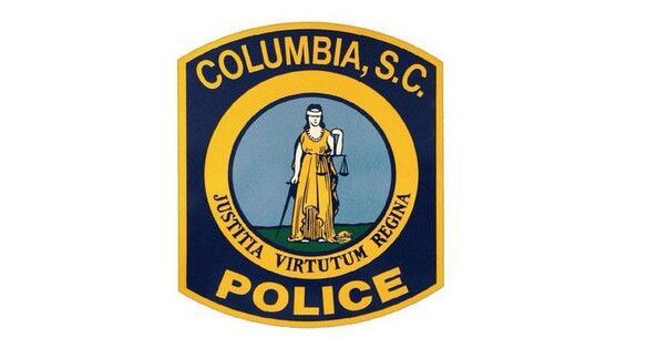 Columbia police officer fired after off-duty fight