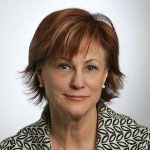 Susan Kelly-Gilbert