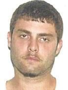 Colleton Sheriff's office looking for Walterboro man