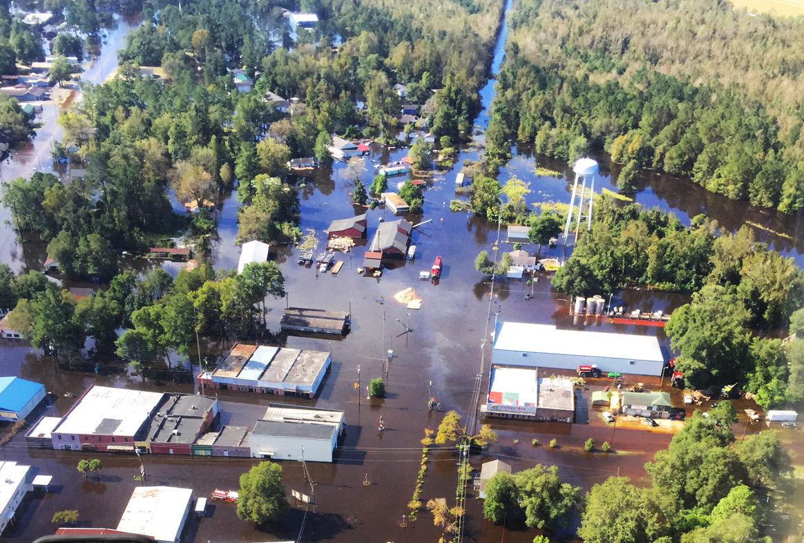 Nichols flooding (copy) (copy)