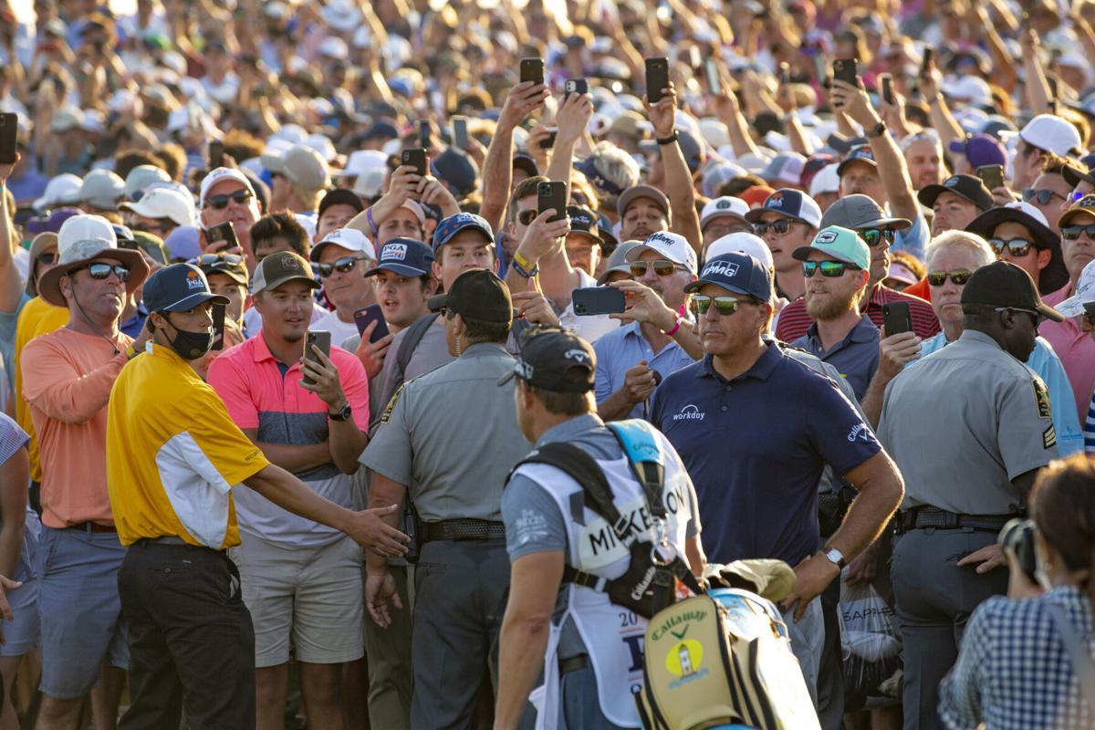 PGA online29.JPG