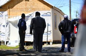 fixing house opportunity zone.jpg | Post and Courier