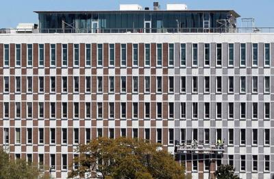 Dewberry Charleston S Newest Hotel Slated To Open In June