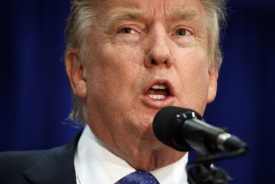 Campaign 2016 Trump (copy)