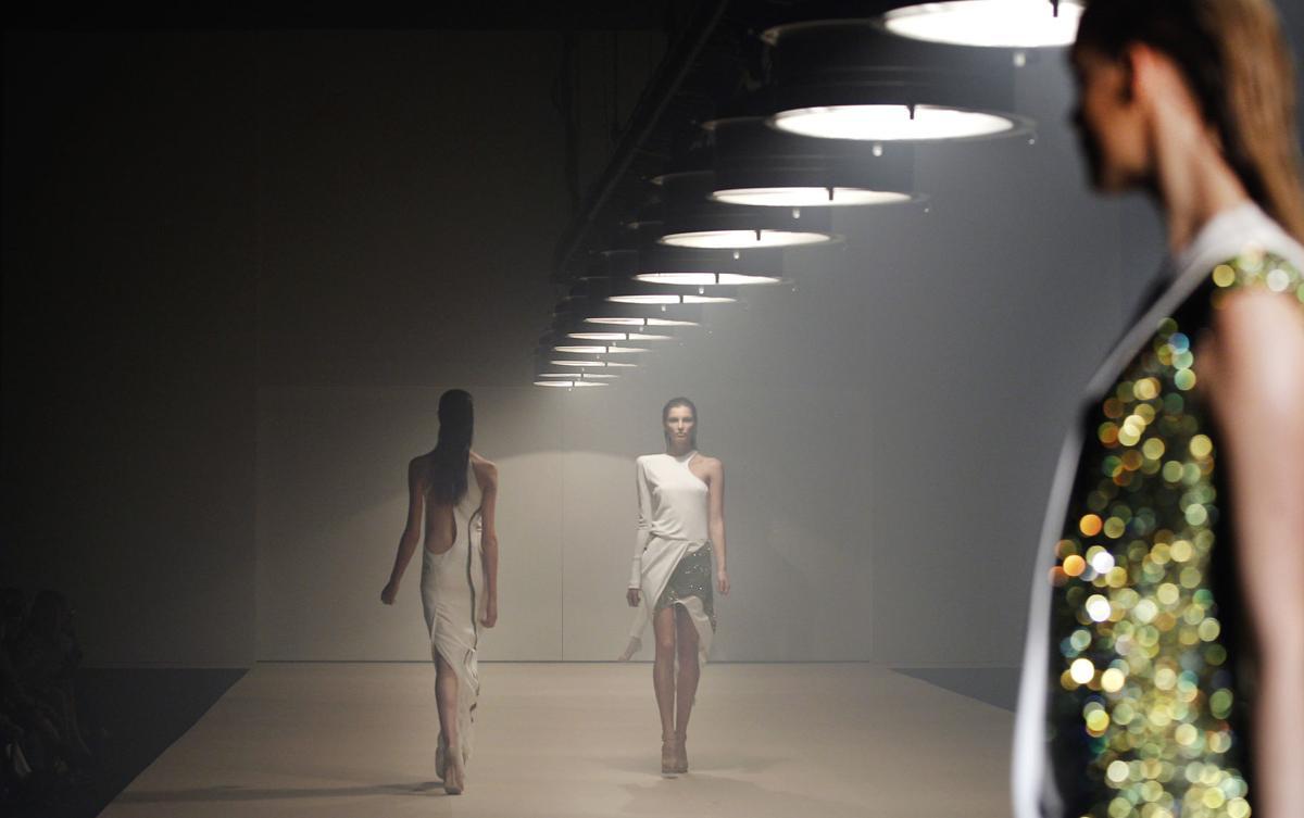 France Fashion in Paris