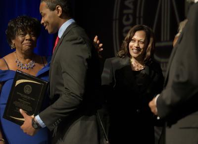 front Harris NAACP Awards.jpg