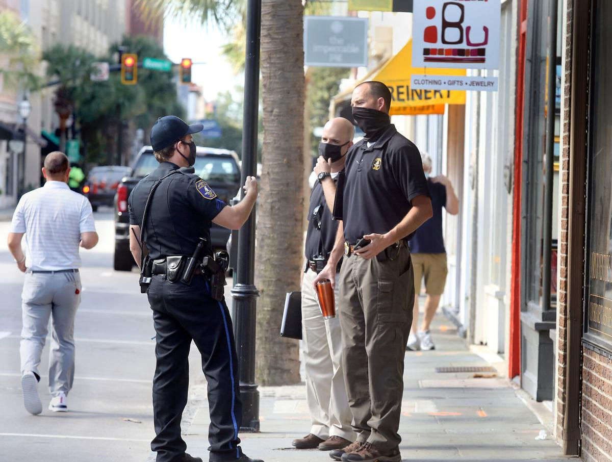 King Street Shooting (copy)