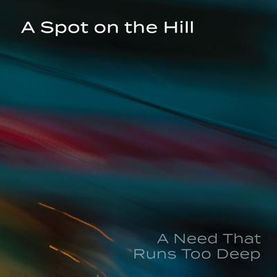 A Spot on the Hill