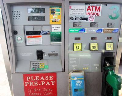 pc-062917-ne-gasprices (copy)