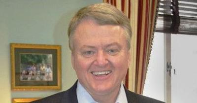 SC treasurer accused of violating ethics law with 2011 hire