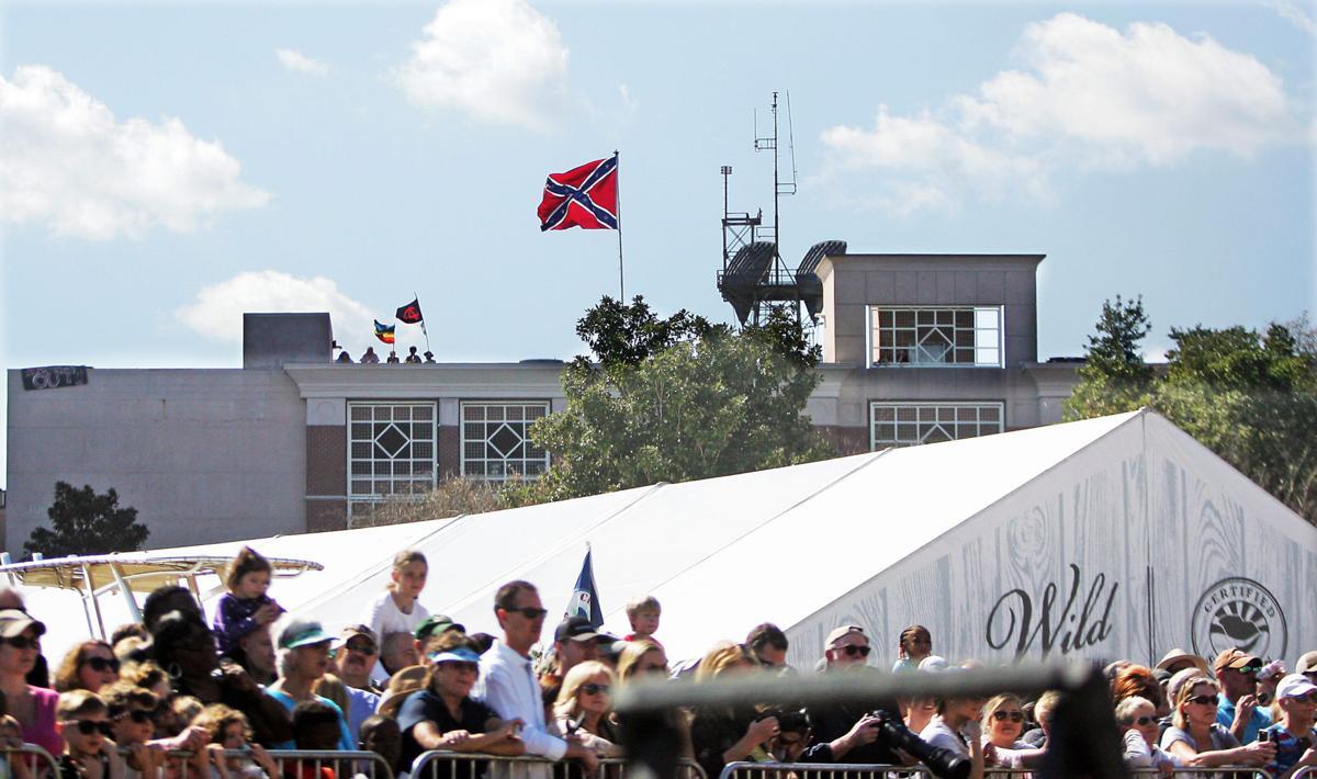 pc-022017-wne-confederateflags