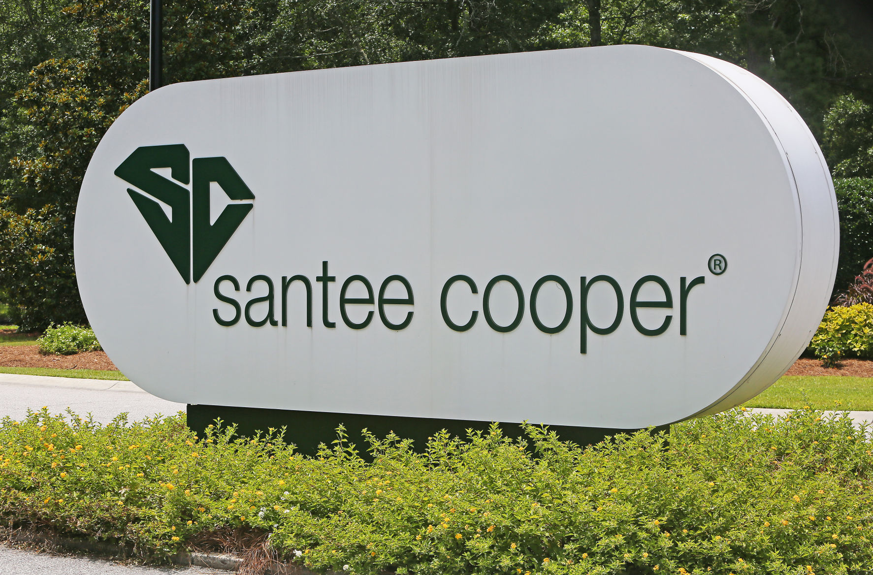 Santee Cooper Won't Raise Customer Rates Over Failed VC Summer Project