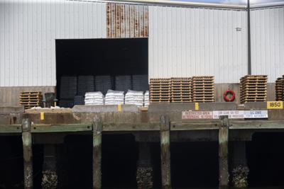 Frontier Logistics Union Pier Terminal.JPG (copy)