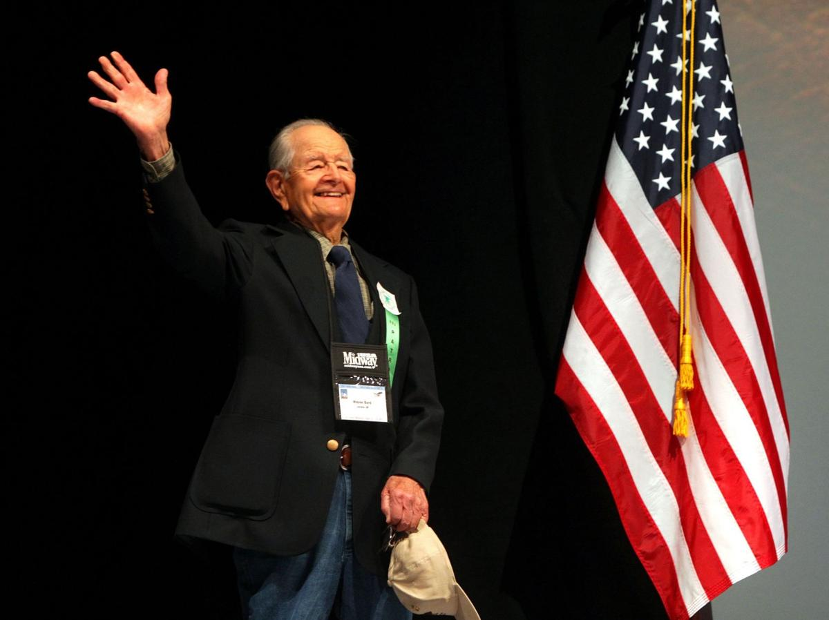 NRA official slams media over Martin