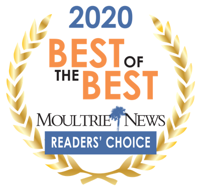 2020 Moultrie News Readers choice VECTOR logos.eps