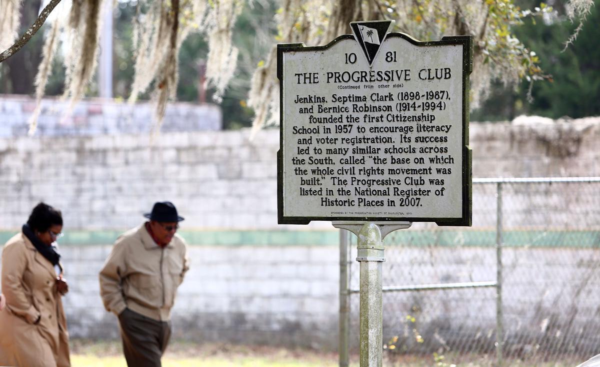 historic marker back civil rights tour.jpg (copy)