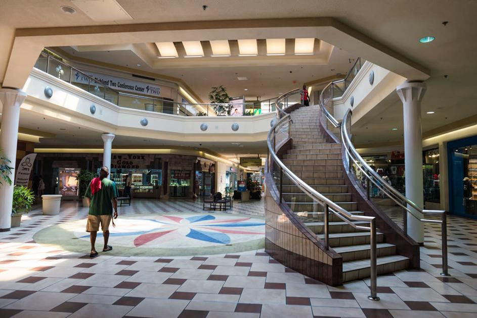 Mall Directory Dutch Square Center >> Closeout Columbia Malls Fight For Relevance In The New Consumer