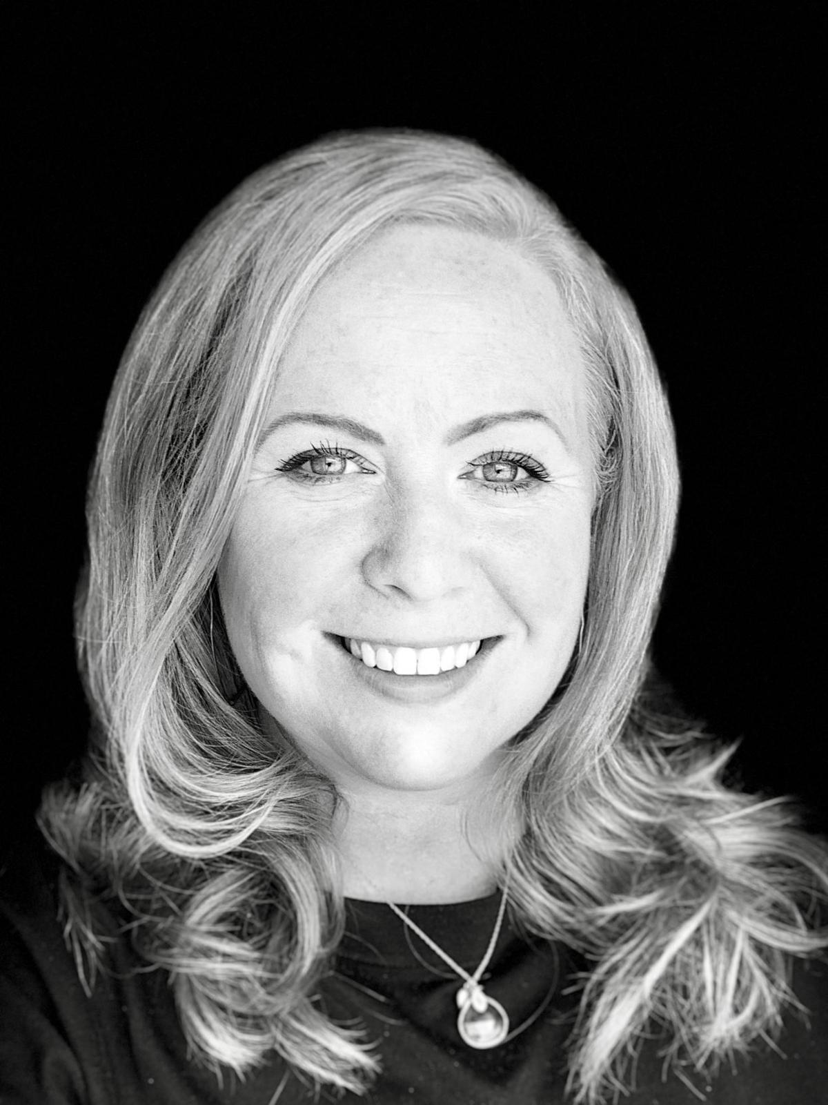 Megan Weinrich charleston choices 2019