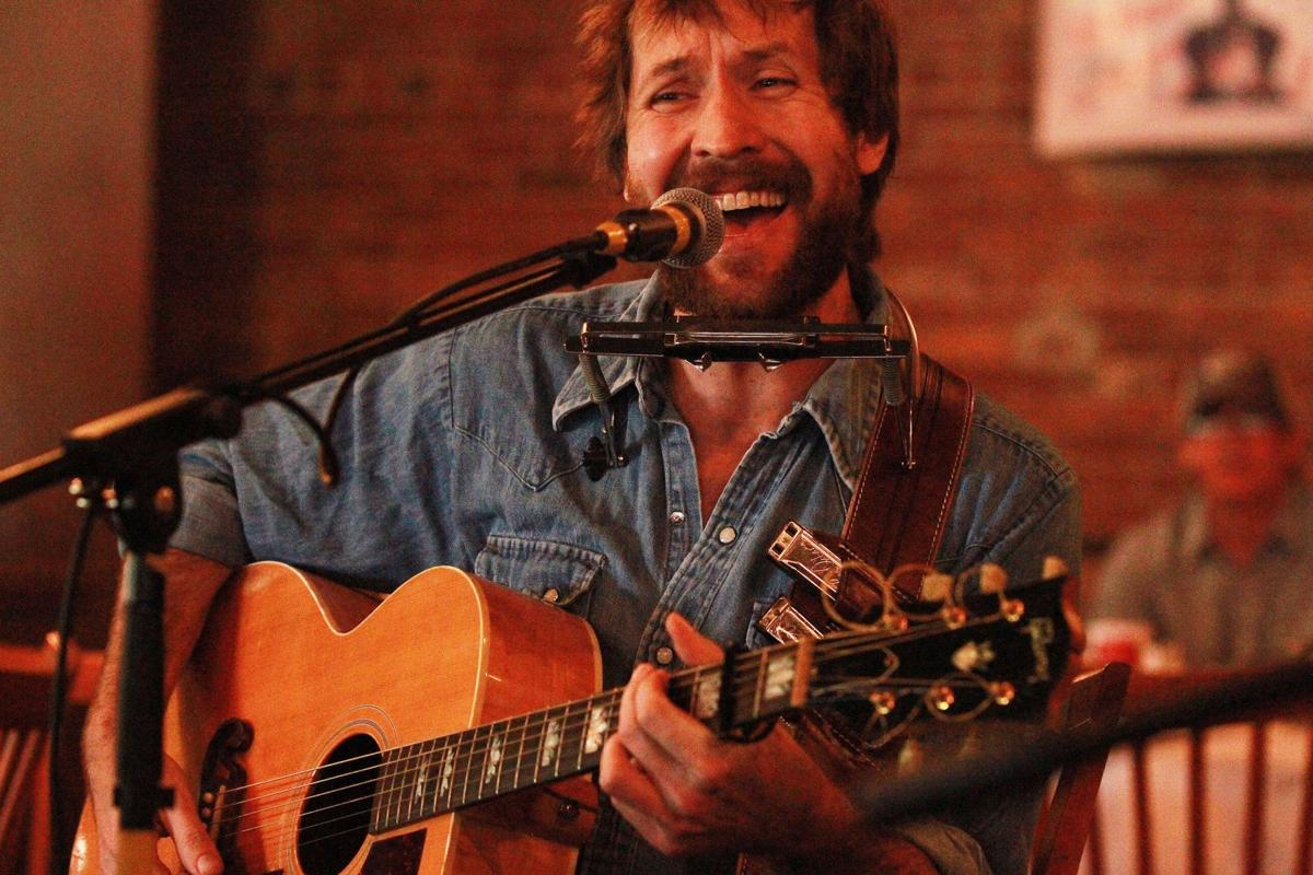 Nashville bound Tyler Boone and others tote their catalogs of songs to Music City