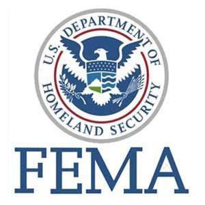 FEMA logo (copy) (copy)