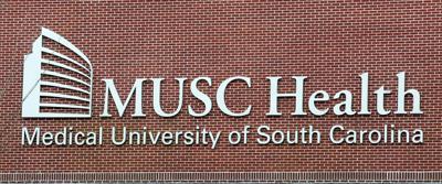 Medical University of South Carolina (copy)