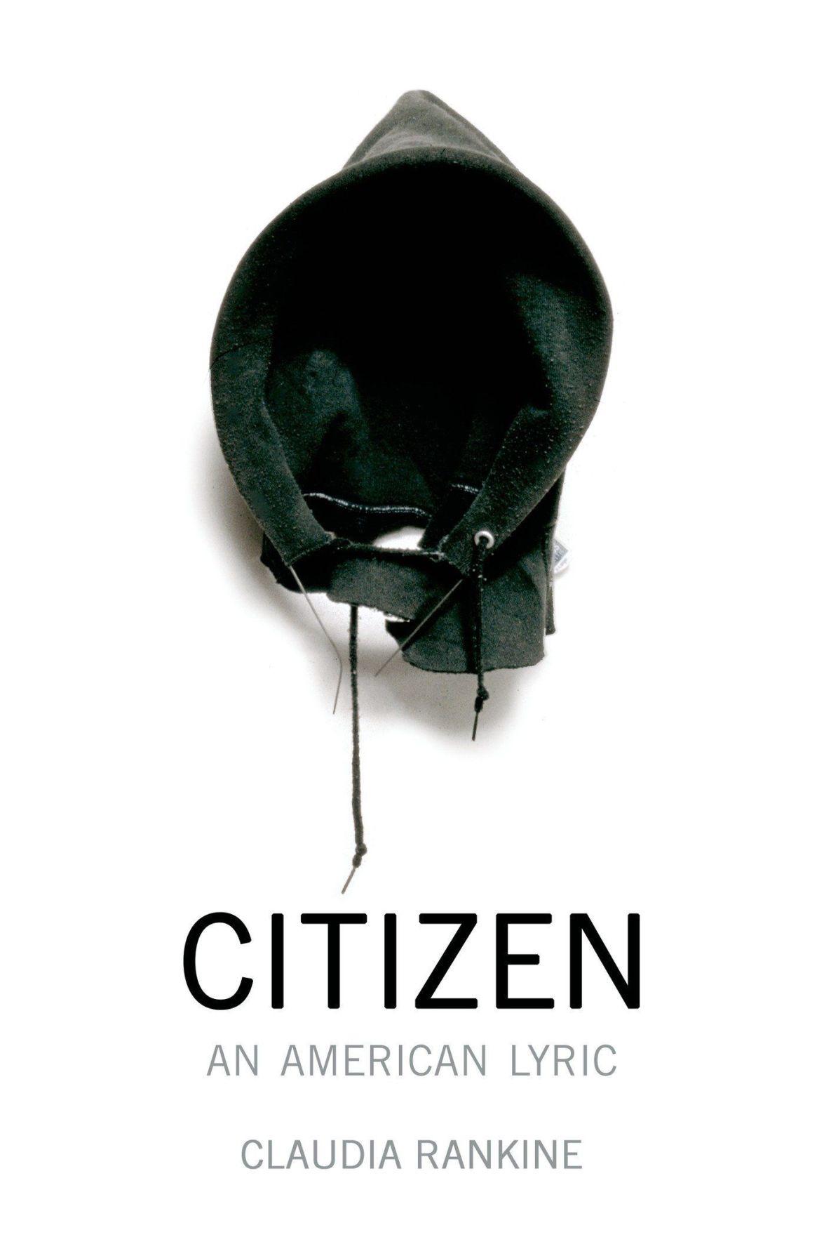 Claudia Rankine's 'Citizen'