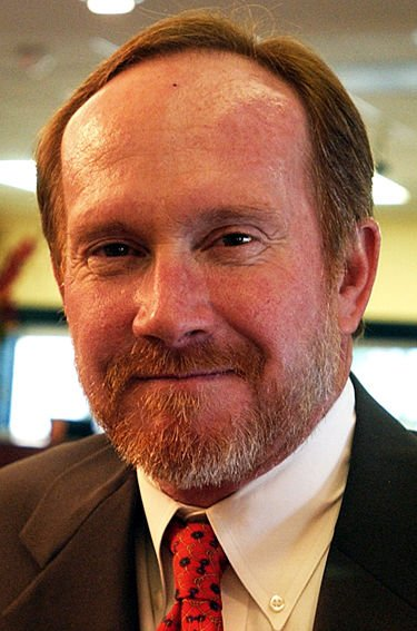 Coffee resigns from Tidelands: Executive had been bank's CEO since '03 opening