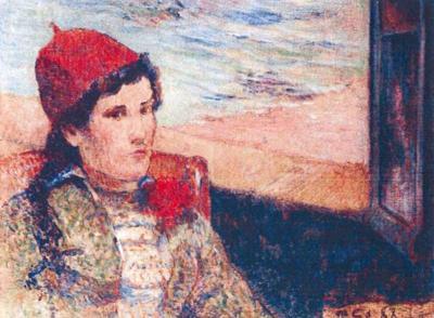 Picasso, Matisse, Monets stolen from Dutch museum