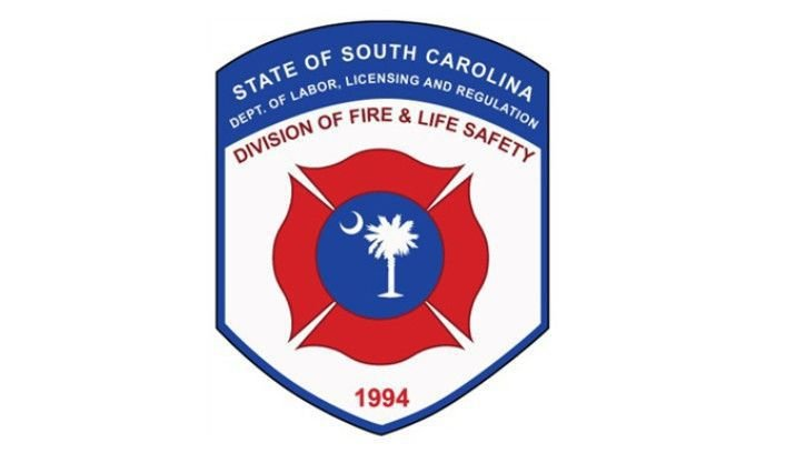 SC fire deaths up from 2013; fire marshal urging caution