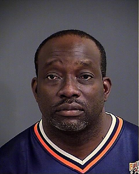 Former Charleston police transport officer accused of fondling woman granted $25,000 bail