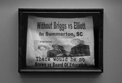 saga sidebar header image Mr Mrs Briggs clarendon schools.jpg (copy)