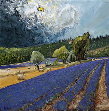 Jean Claude Roy (copy)
