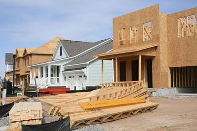 Cane Bay homes (copy)