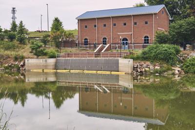 8-free-times-canal-dam-daniel-hare-0 3.jpg