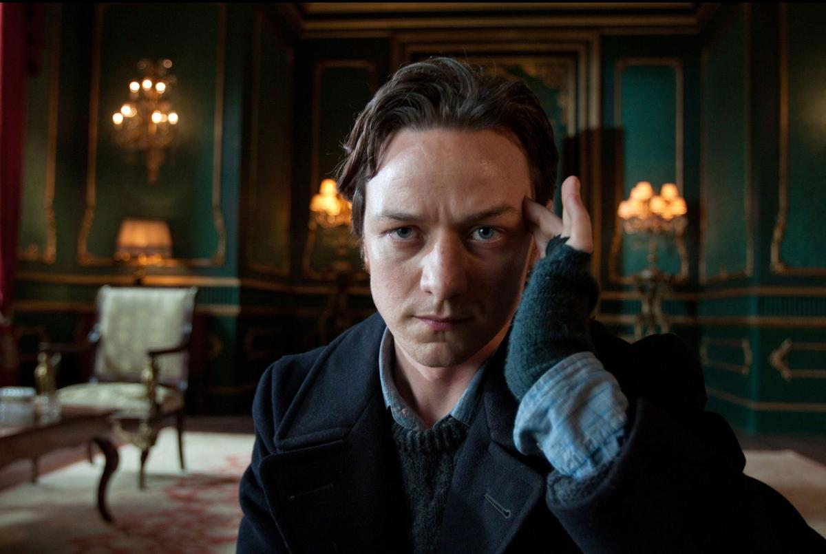 New 'X-Men' movie coming in 2016