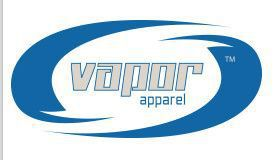 North Charleston-based Vapor Apparel expanding in Union