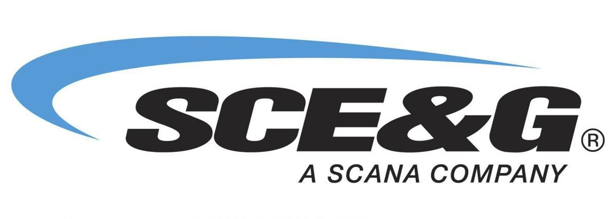 SCE&G owner reports modest earnings growth