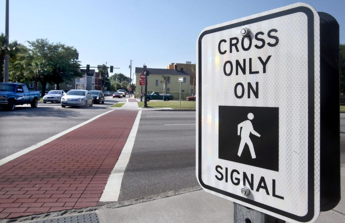 Deadly intersection getting new warning signs