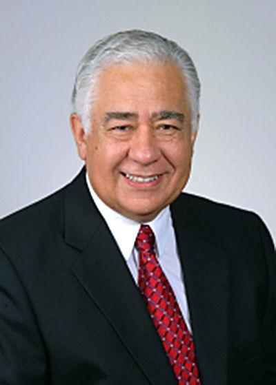 Late dentist, MUSC professor worked tirelessly to foster Hispanic community