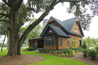 Home sales increase, new construction underway at maturing Daniel Island