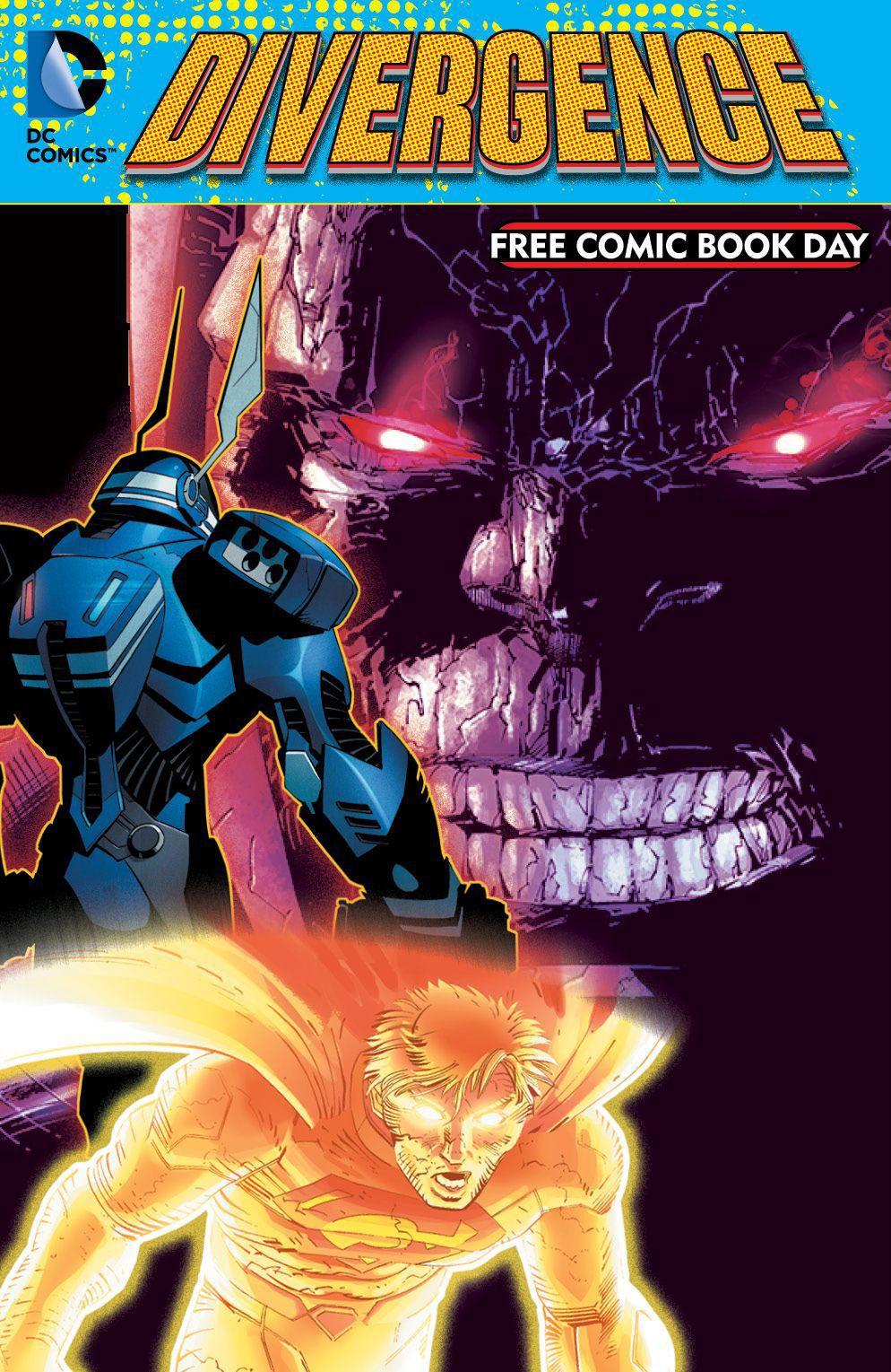 No caper: Bruce Wayne dethroned for armor-wearing Dark Knight