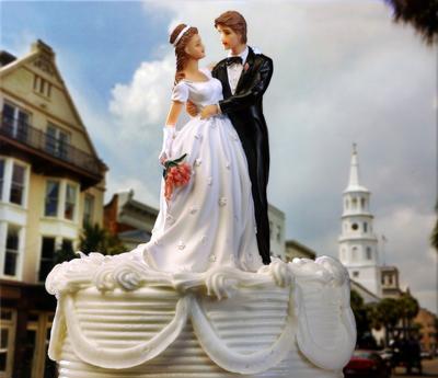 Wedding cake (copy)