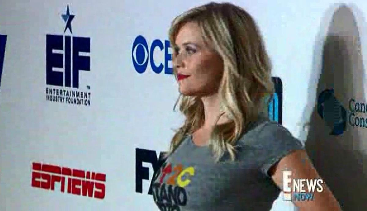 Reese Witherspoon tags Charleston businesswoman for new fashion line