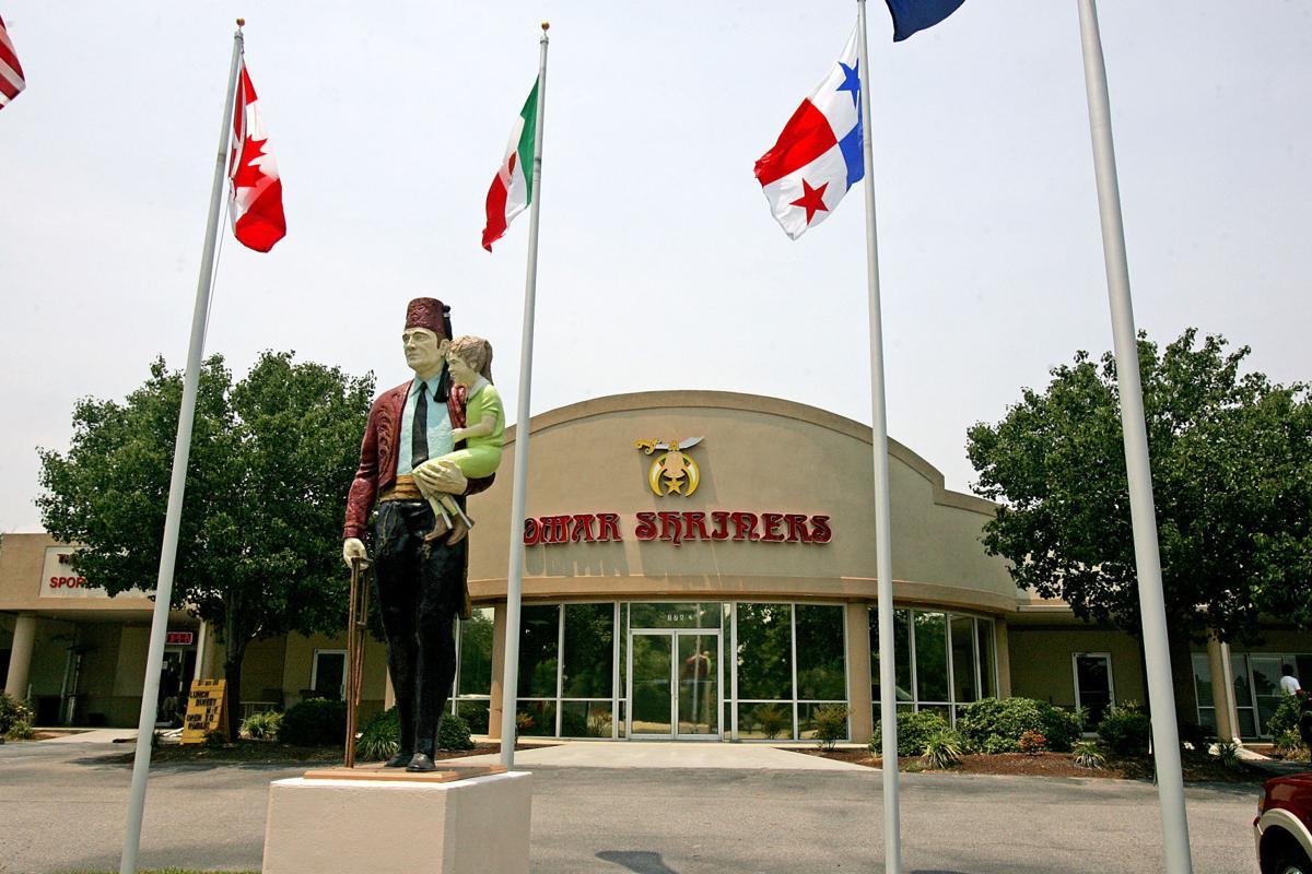 Developers hope Azalea Square will bloom new retail shops