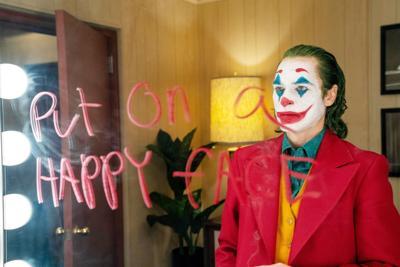 Joker 001.jpg