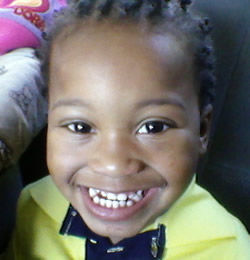 Tests continue in toddler's death