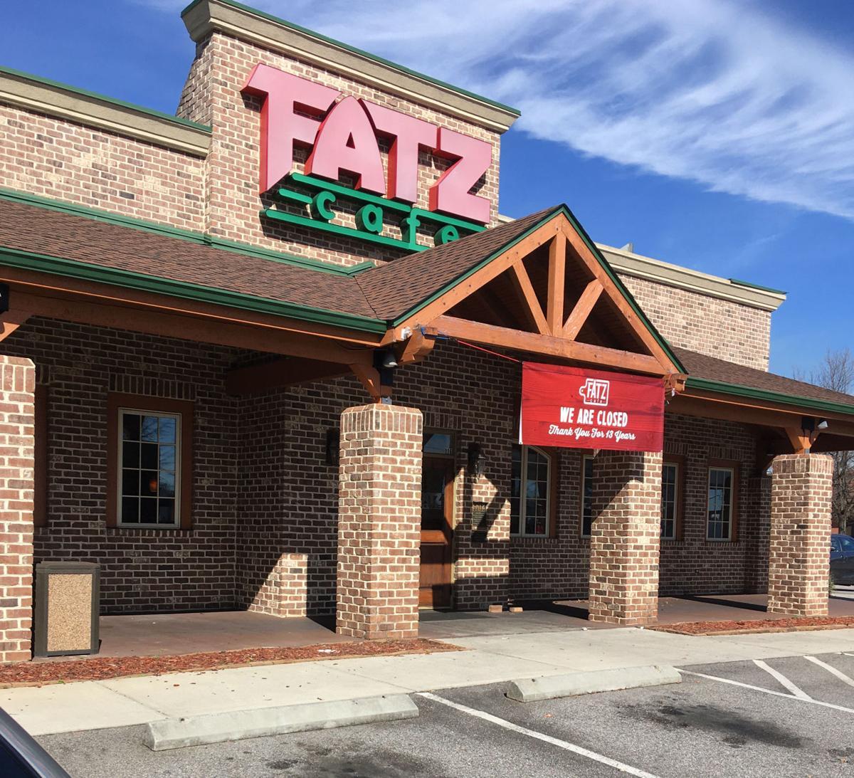 Fatz65.jpg