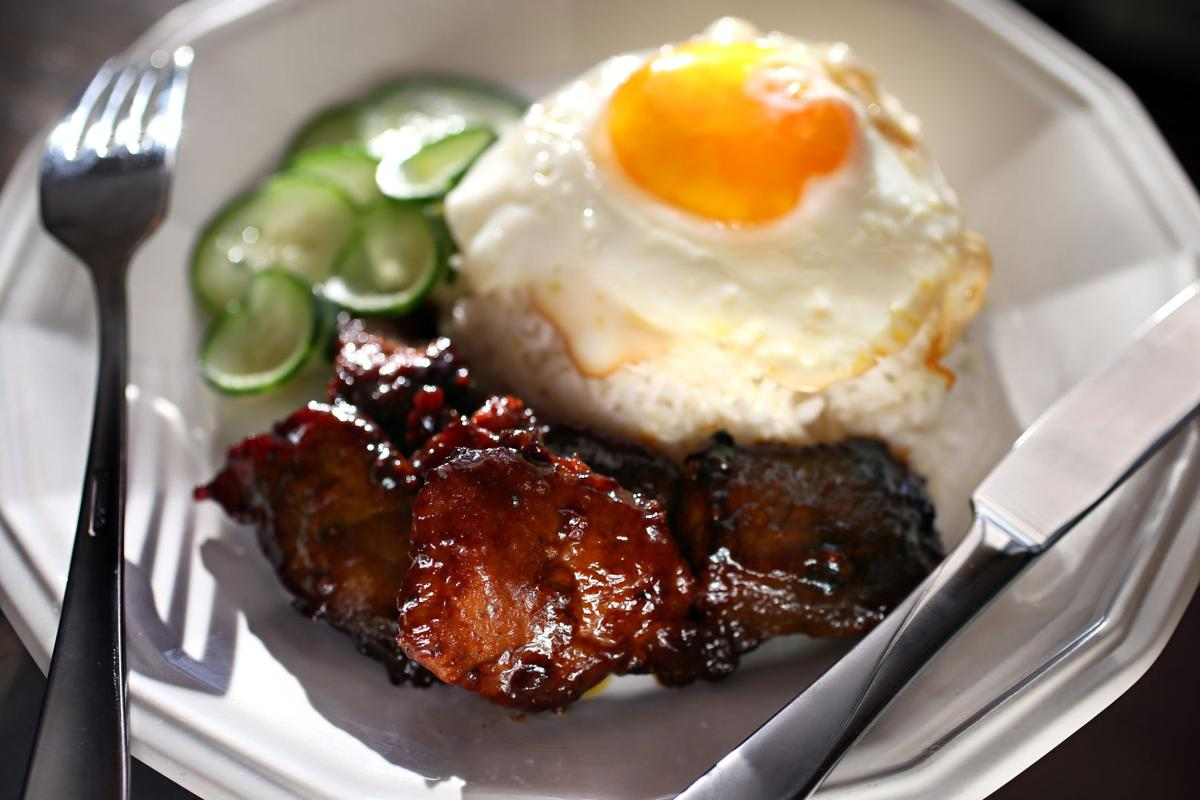 sweet cured pork filipino kitchen cabinet.jpg