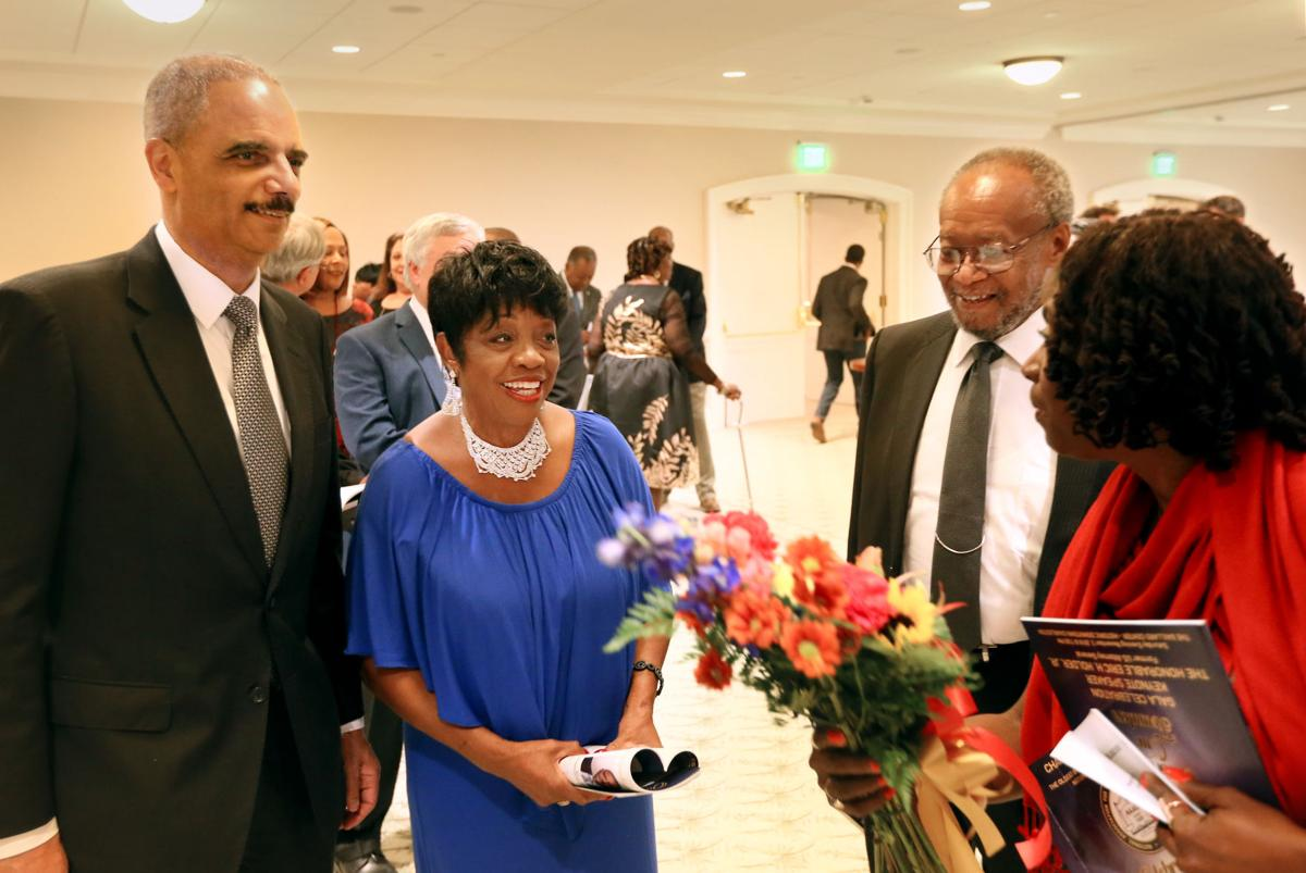 eric holder naacp banquet.jpg